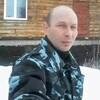 Максим, 37, г.Иркутск