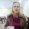 Тамара, 41, г.Новоспасское