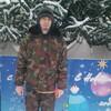 Муж Твой, 41, г.Сызрань