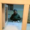 chalkin 54бру, 18, г.Белогорск