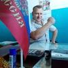 Серёжа Михайлович, 39, г.Омск