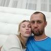 Виктория, 36, г.Ярославль
