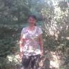 танюшка, 26, г.Алтайский