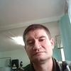 Юрий, 45, г.Крапивинский