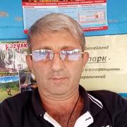 Сергей Гарабекян 44 Ростов-на-Дону