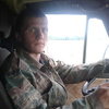 Михаил, 23, г.Ключи (Алтайский край)