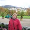 Людмила, 58, г.Сортавала