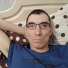 Роман, 45, г.Волжск