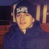 Муса Исаевич, 24, г.Избербаш