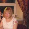 Екатерина, 34, г.Кадуй