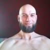 Евгенй, 37, г.Хабаровск