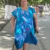 Ольга, 45, г.Семикаракорск