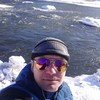 Сергей, 33, г.Отрадный
