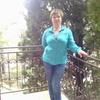 ИРИНА, 42, г.Джанкой