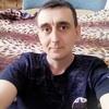 Павел, 41, г.Набережные Челны