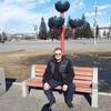 Сергей, 48, г.Мурмаши