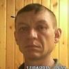 ЗУФАР, 48, г.Мамадыш