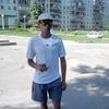 Александр Kot, 33, г.Куйбышев