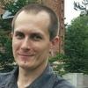 Андрей, 36, г.Михайловка
