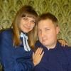 Саня, 25, г.Ярославль