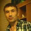 Жамол, 38, г.Волжский (Волгоградская обл.)
