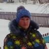 Ольга, 38, г.Баган