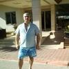 NAIL, 55, г.Москва