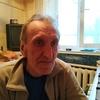 Вячеслав, 59, г.Тверь
