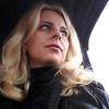Наталья, 41, г.Петропавловск-Камчатский
