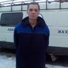 Андрей, 43, г.Рязань