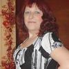 Людмила, 41, г.Хабары