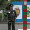 Андрей Калач, 56, г.Сортавала