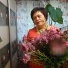 ирина, 58, г.Рубцовск