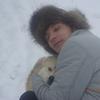 Андрей, 36, г.Кинель-Черкасы