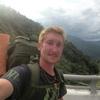 Илья, 25, г.Шаркан