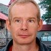 Геннадий, 47, г.Сосновый Бор