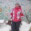 Елена, 45, г.Глазов