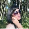 Ольга, 35, г.Вязьма