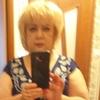 светлана, 55, г.Удачный