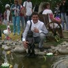 дмитрий голощапов, 37, г.Заринск
