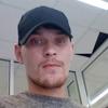 Андрей, 31, г.Киров