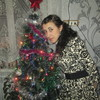 Эльвина, 22, г.Благовещенск (Башкирия)