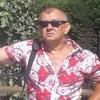 Пётр, 56, г.Черноморское