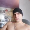 иван, 24, г.Южноуральск