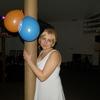 марина голомолзина, 36, г.Омск