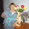 Галина, 57, г.Зима