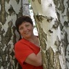 Людмила, 58, г.Бузулук