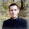 Владислав, 23, г.Железногорск