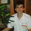 Иван, 32, г.Идринское