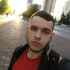 Михаил, 21, г.Новотроицк